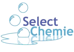 logo advanced Select Chemie